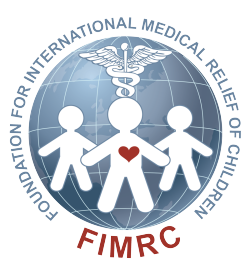 Foundation for International Medical Relief of Children (FIMRC)