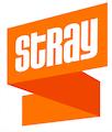 Stray Asia Logo