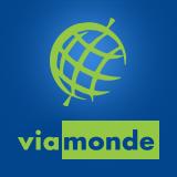 Viamonde