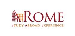 Rome SAE Logo