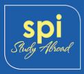 SPI Study Abroad Logo