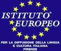 ISTITUTO EUROPEO  Logo