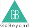 GoBeyond Student Travel Logo
