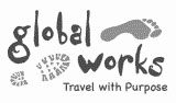 Global Works - Travel with Purpose