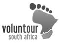 Voluntour South Africa