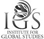 Institute for Global Studies