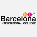 Barcelona International College
