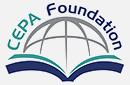 CEPA Foundation - Go beyond and study abroad in Europe!