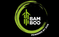 The Bamboo Project powered by GVN