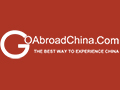 Go Abroad China Ltd.