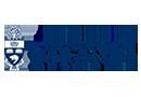 University of Toronto TEFL Online