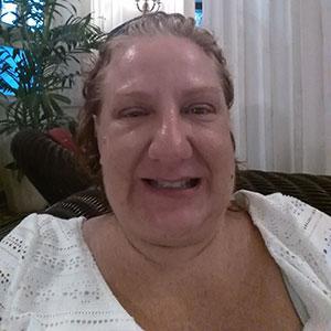 Marlene Brubaker