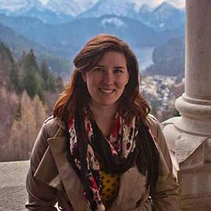 Rachael Chambers