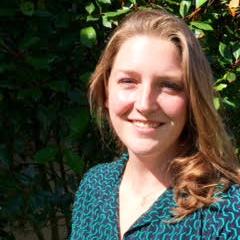 Jennifer Dobler - U.S. First Year Postgraduate Advisor
