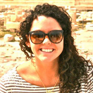 Marialeen Ellis