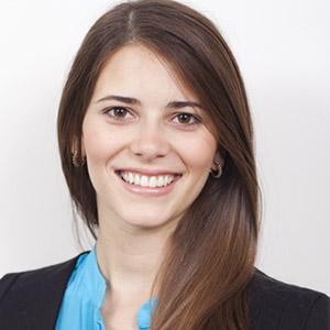 Federika Garcia Muchacho