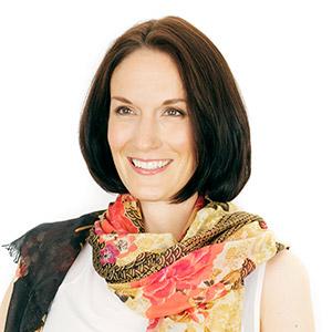 Billie Haase - Oxford TEFL Tutor
