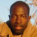 Jack Ntema - Professional Guide