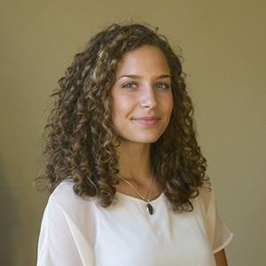 Maria Jacob