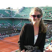 Lori Elder