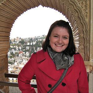 Kelsey MacAulay