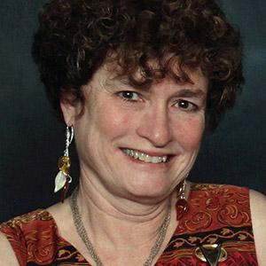 Marcia Bains-Grebner