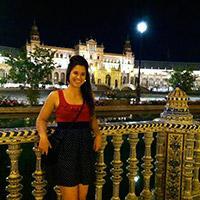 Miranda Celello