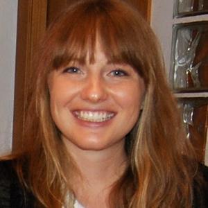 Katie Mosser