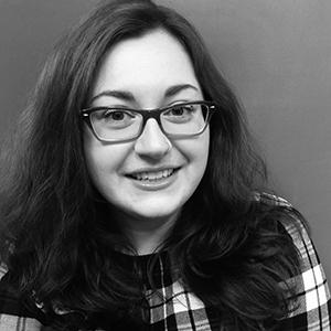 Lauren ODonnell - Marketing Officer