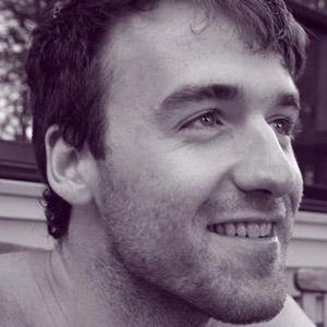 Steve Patton - Director of Marketing