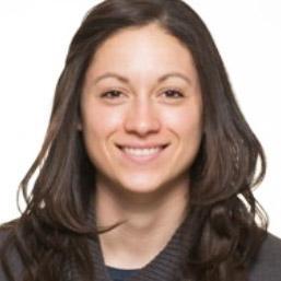 Kelsey Vargas