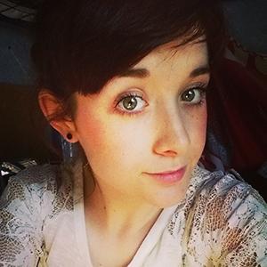 Christina Webster-Hayes
