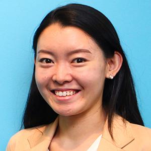 Yuga Yoshizawa - Internship Consultant