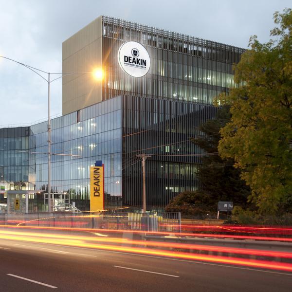 Study Abroad Geelong - Program Highlights | USAC