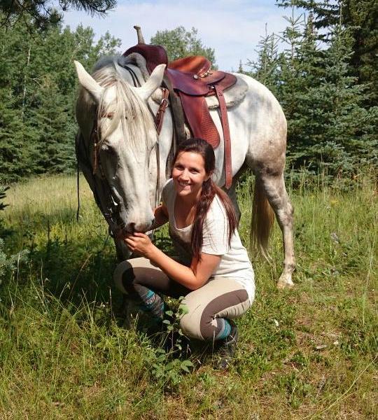 farmstay program in Canada