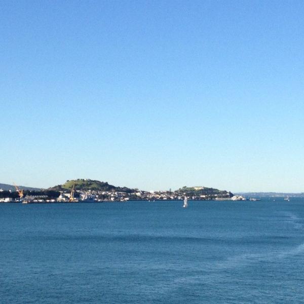 API_study_abroad_Auckland_1