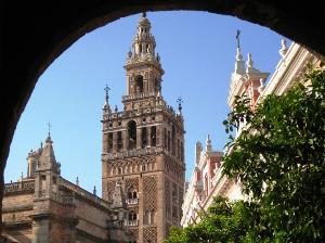 Integrated Spanish Studies