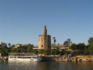 Summer Term Courses in Seville