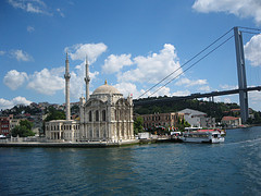 IES Abroad - Study Abroad Istanbul