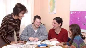 Learn Spanish in Cordoba, Spain