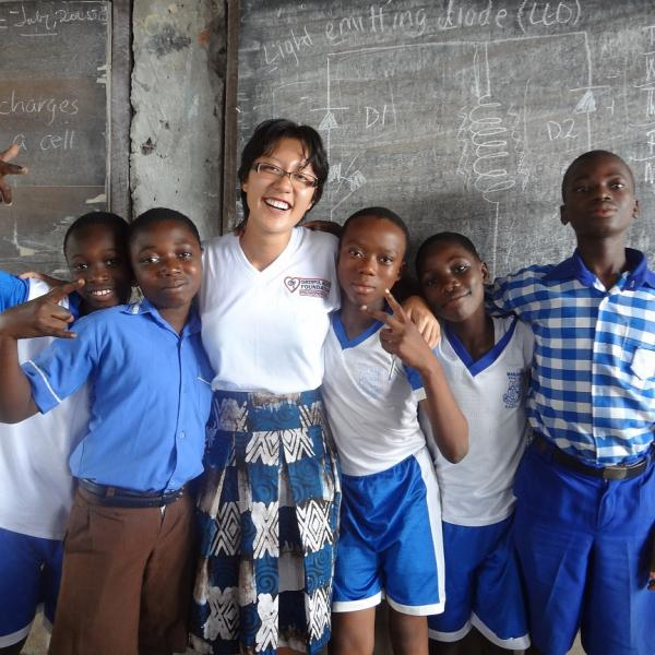 accra-volunteer-ghana