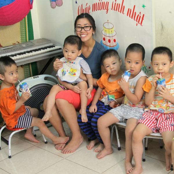 caregiving-hanoi-vietnam