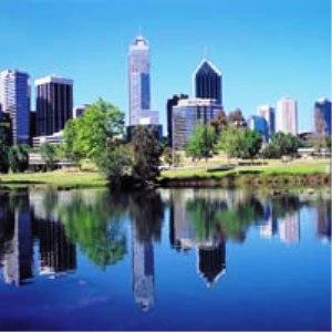 Journalism Internship in Australia | Travellersworldwide.com