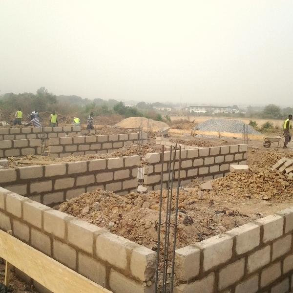 building-construction-ghana