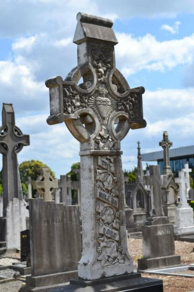 irish celtic ireland culture tradition