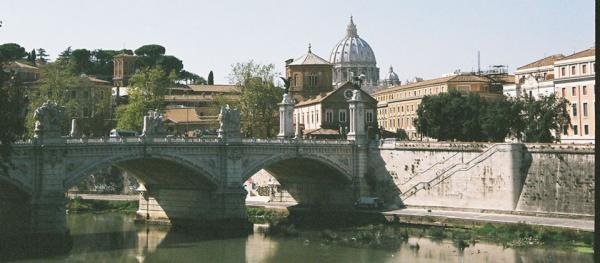 beautiful italy italian romantic
