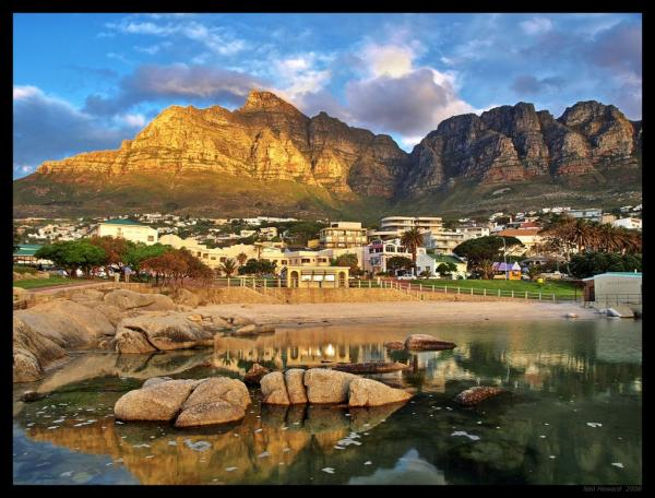 cape-town-camps-bay