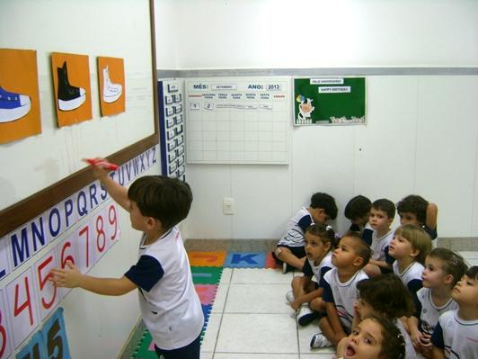 MAIN PHOTO - classroom