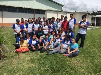 caregiving-costa-rica-william-ubelong-impact