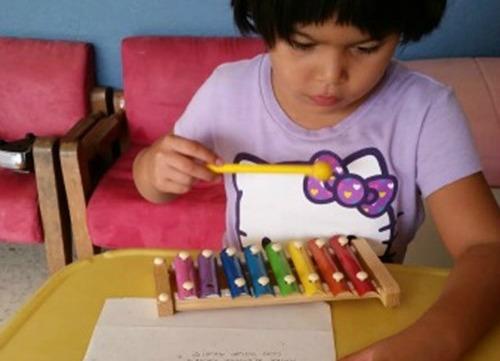 Costa Rica - Teaching and Social Work in San Jose